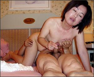 japanees older sex coupke