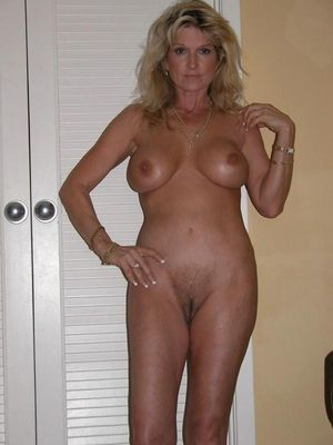 Classy Mature Nude Pics Nude Picture..
