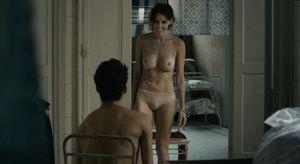 "Nude video celebs "" Movie "".."