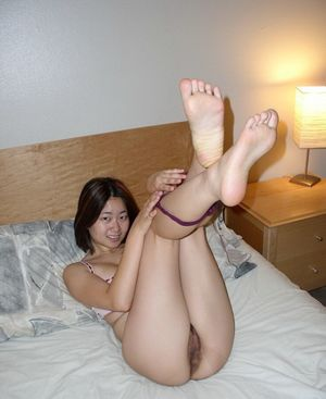 Home Porn Jpg Asian Girlfriend..