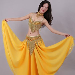 Sexy Belly Dance Costume For Ladies..