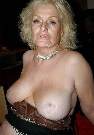 Mature Older Women Escorts -..