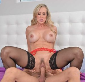 Real Sex With Milfs and Mature - pornBB