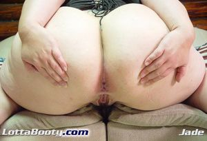 Mature Pawg 7134 Nice Curves and Great..