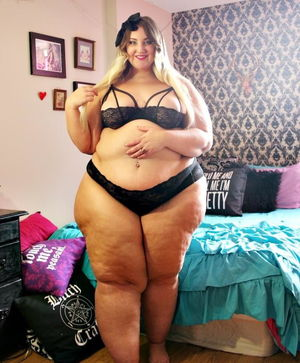 BBW and SSBBW - Pics - xHamster