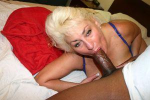 Dana Hayes - Mature pornstar - PornHugo