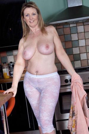 Imagefap Mature Tits Sex Pictures Pass