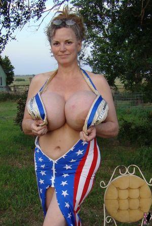 Free Big Tits Muture Huge...