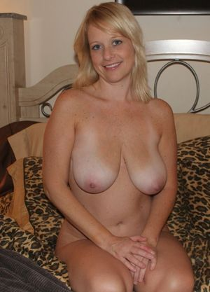 Big Titted Blond Milf Blonde Porn Jpg