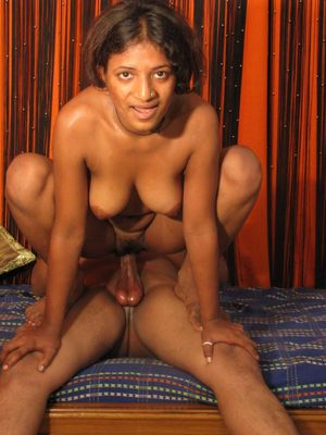 Indian Sex Lounge Busty Indian Girls..