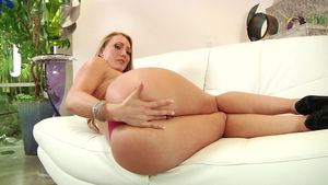 Watch Booty Movie Vol. 2, The (2015..