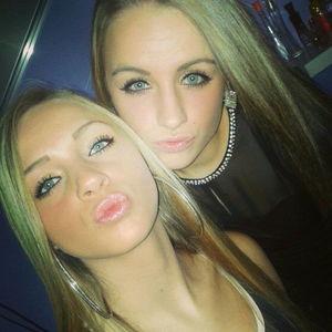Amateur Teen-Girls - Pics - faebar.top