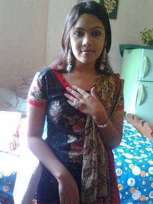 Latest manipuri girls sex scandals -..