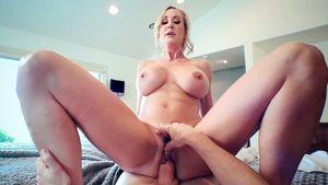 Brandi Love Stepmom Sex Pictures Pass