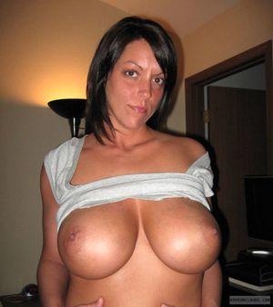 Big Hard Tits. Extera Big Dicks -..