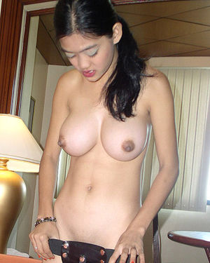 Asian TGP.MOBI Official Sexy Stuffs Blog
