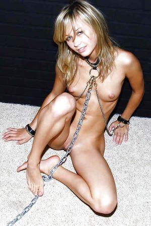 BDSM MiX# (PeT-Girls) by DarKKo - Pics..