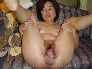 Amateur picks mature women - Excellent..
