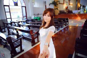 Asian oriental women woman female..