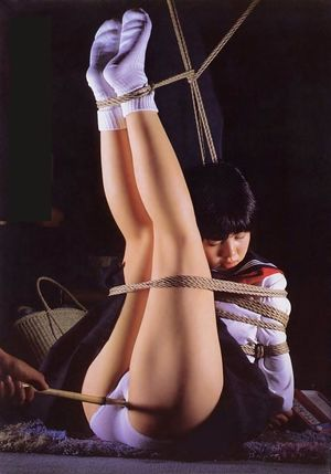 Bondage collection Bondage Porn Jpg