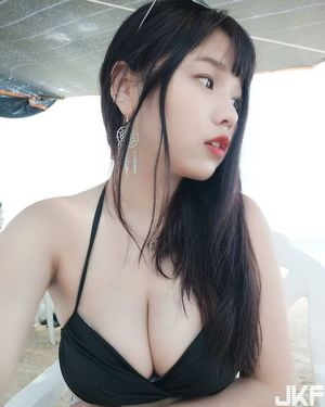 girlspic.002 hot asians
