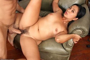 Sexual Asian Mature,Sexual Mature..