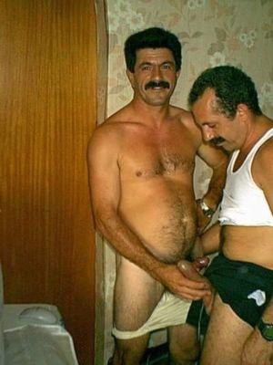 turkish daddy,Bring Daddy a Turkish..