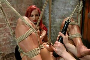 Bdsm slave movie clips - Adult gallery