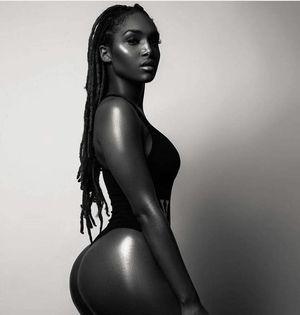 blackafrican KonjoCafe