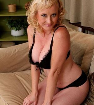 Cam Subscribe - Browse live adult cam..