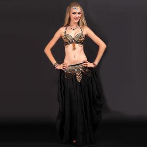 Купить 2014 new bollywood dance..