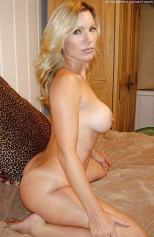 BBC Certified Wives - Pics - xHamster