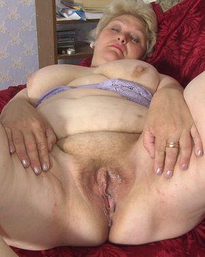 Free Grandma Pussy Pics ::..