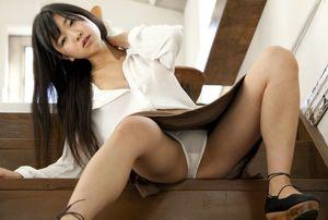 lsbar.jpg4.us Japanese amateur leaked..