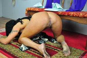 Shay Lynn - Arabian porn gallery..