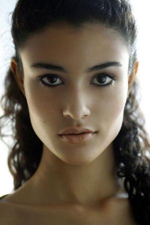 Thayna Brito Model Models Pinterest