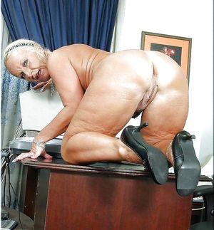 Granny Lust - Pics - zoloshakar.top