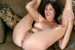Anilos - Freshest mature women on the..