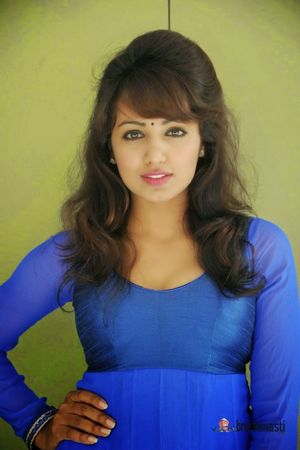 Actress Celebrities Photos: Telugu..