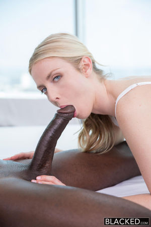 Karla Kush gets stuffed with a massive..