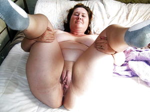 Free fat ass granny - Hairy - Adult..