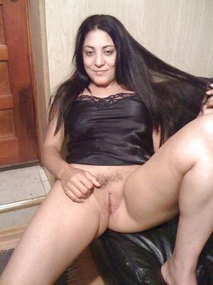 Sexy innocent looking arab egyptian..