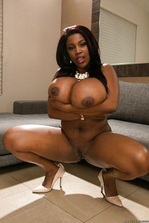 Free big tit ebony milf vidz - Adult..