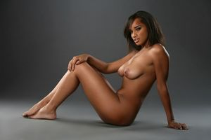 Blacks naked hot girls variant good -..