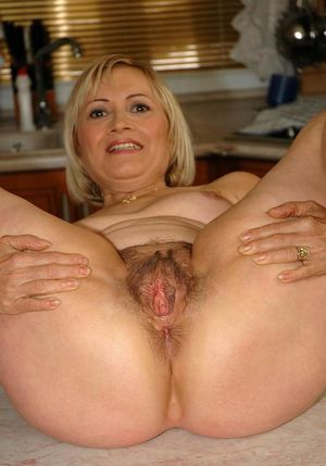 Old women pussy tube - Other - Adult..