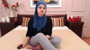 AsiraMuslim Porn Videos (AsiraMuslim)..