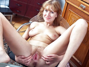 Big mature pussy gallery