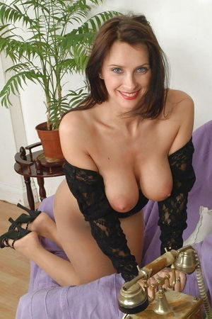 The Best MOM, Mature, Milf, Cougar..