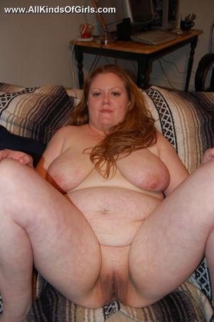 Bbw mum women naked - Porn archive