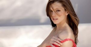 Hottest Young Porn Stars